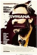Syriana - A Indústria do Petróleo (Syriana)