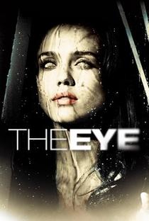 O Olho do Mal - Poster / Capa / Cartaz - Oficial 7