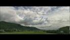 Jenifa (2004) Trailer 2