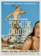 O Rio da Aventura (The Big Sky)