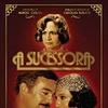"""Chega às lojas o DVD da clássica novela """"A Sucessora"""", com Susana Vieira - Televisão - UOL Televisão"""
