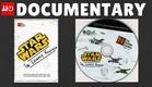 Star Wars: The Legacy Revealed Full Documentary