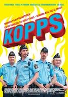 Kopps (Kopps)