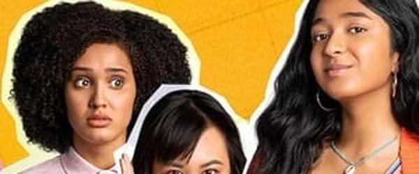 Crítica: Eu Nunca - 1ª Temporada (2020, de Mindy Kaling)
