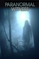 Paranormal Witness (5ª Temporada) (Paranormal Witness: True Terror (Season 5))