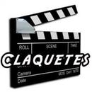Claquetes