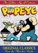O Marinheiro Popeye (1ª Temporada) (Popeye the Sailor (Season 1))