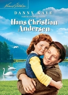 Hans Christian Andersen (Hans Christian Andersen)