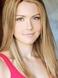 Katie Sagona