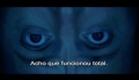 O Zelador Animal | Trailer Legendado