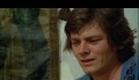 Amore E Morte Nel Giardino Degli Dei   Italian Trailer   1972   Sauro Scavolini