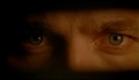 Giornata Nera per L'Ariete (Trailer Italiano)