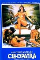 As Últimas Noites de Cleópatra