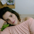 Raíssa Borges
