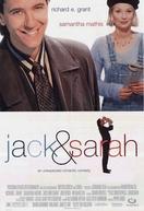 Jack E Sarah (Jack & Sarah)