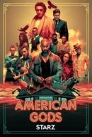 Deuses Americanos (2ª Temporada) (American Gods (Season 2))