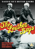The Leather Boys (The Leather Boys)