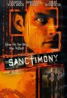 Crimes Diabólicos (Sanctimony)