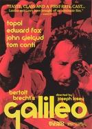 Galileu (Galileo)