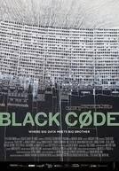 Encriptado (Black Code)