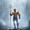 Crítica: Aquaman (COM SPOILERS)