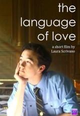The Language of Love - Poster / Capa / Cartaz - Oficial 1