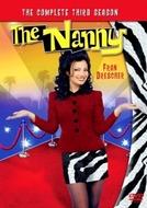 The Nanny ( 3ª Temporada ) (The Nanny )