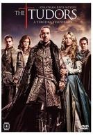 The Tudors (3ª Temporada) (The Tudors (Season 3))