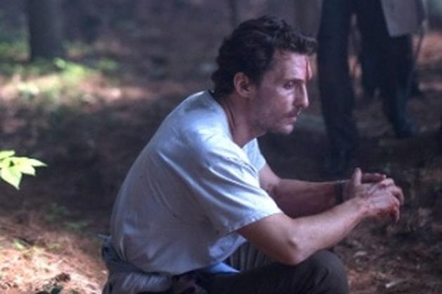 Estrelado por McConaughey, filme de Gus Van Sant é vaiado em Cannes - Notícias - UOL Cinema