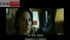 Inimigo Público nº 1 (Public Enemy nº 1)  - Trailer