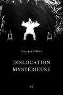 Dislocation Mystérieuse (Dislocation Mystérieuse)