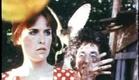 THE DEVIL INSIDE HER (1977, Zebedy Colt) satanic sex film