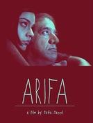 Arifa (Arifa)