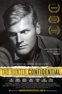 Tab Hunter Confidential (Tab Hunter Confidential)