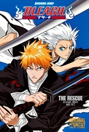 Bleach (3ª Temporada)