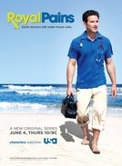 Royal Pains (1ª Temporada) (Royal Pains (Season 1))