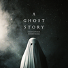 Crítica: A Ghost Story (2017, de David Lowery)