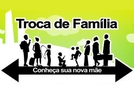 Troca de Família (2ª Temporada) (Troca de Família (2ª Temporada))