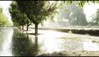 Turlock Irrigation District (TID) Film Trailer: The Irrigationist