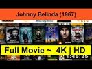 Johnny Belinda (Johnny Belinda)