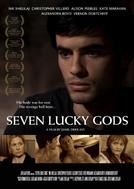 Seven Lucky Gods (Seven Lucky Gods)
