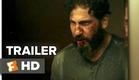 Sweet Virginia Trailer #1 (2017) | Movieclips Indie