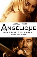 Angelique (Angelique)