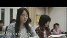 FOURTEEN (PG) by HIROSUE Hiromasa - Japanese Film Festival Singapore 2010