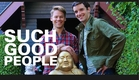 Such Good People - Official Trailer (2014)