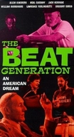The Beat Generation: An American Dream (The Beat Generation: An American Dream)