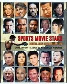 Sports Movie Stars (Sports Movie Stars)