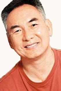 Corey Yuen - Poster / Capa / Cartaz - Oficial 1