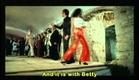Devil's Kiss (1975) - Fashion Show