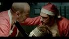 ejecución hipotecaria (teaser trailer 2014)